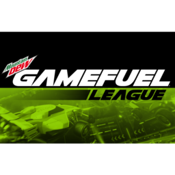 Game Fuel League|DK Qualifier