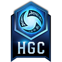 HGC 2018 Europe Pro League #2