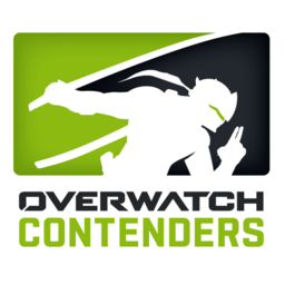 Contenders S.2: South America
