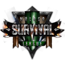 Survival 3º Temporada