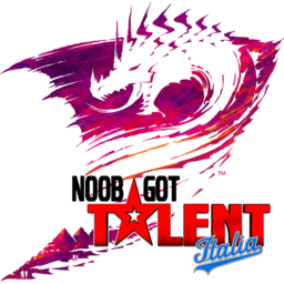 Noob got talent italia 3*