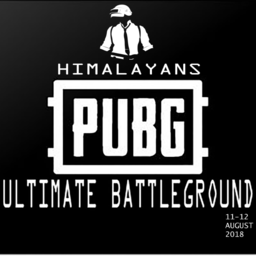 PUBG Mobile Battle