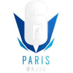 Six Major Paris 2018