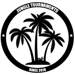 Jungle Tournament's [RL #1]