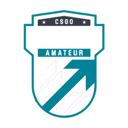 RDYUP Amateur League #3