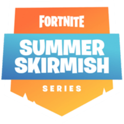 Summer Skirmish Finals