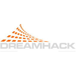 DreamHack Montreal 2018