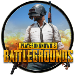 Be T The 99 Pubg Toornament The Esports Technology