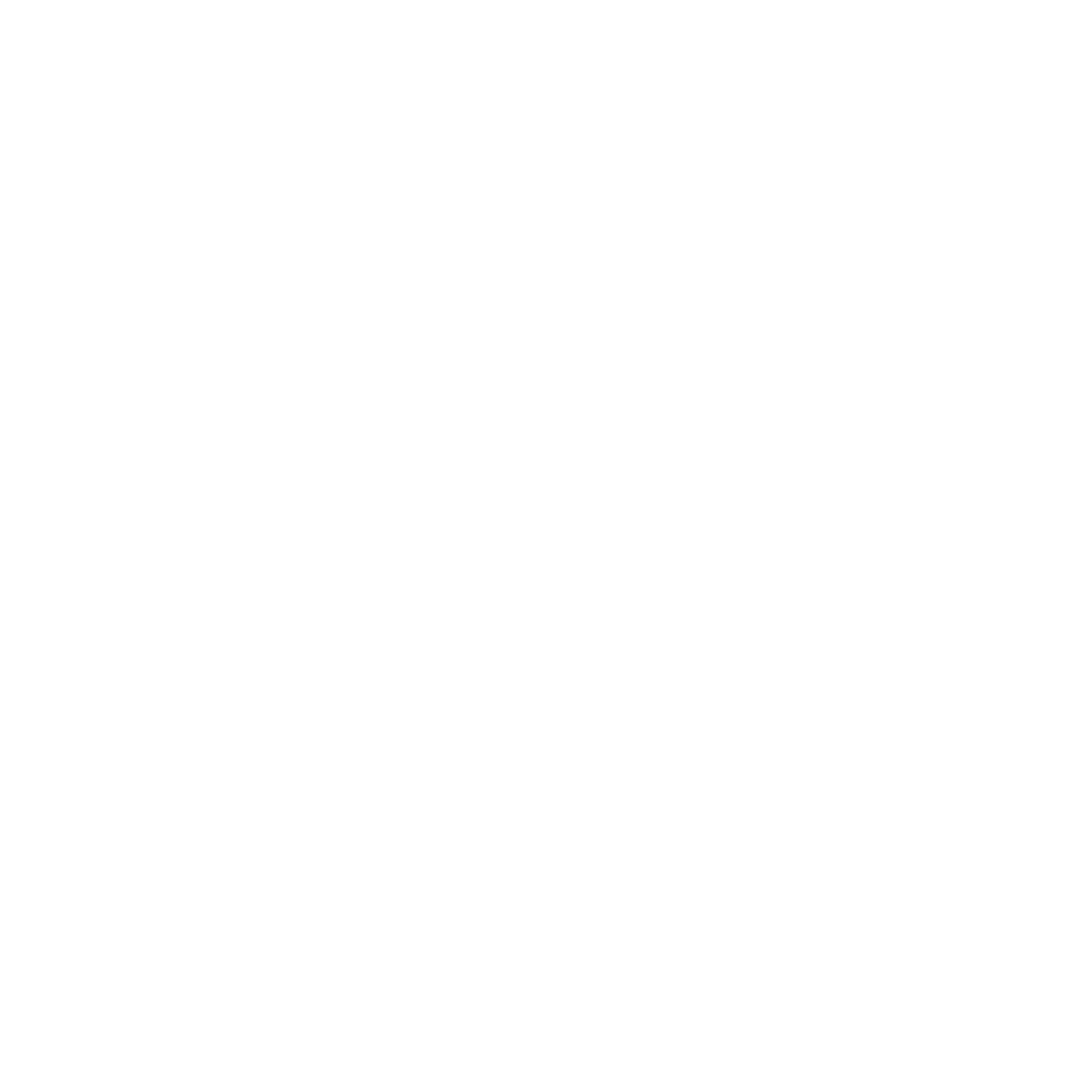 Islamabad - GameFest 2018 | Toornament - The esports technology