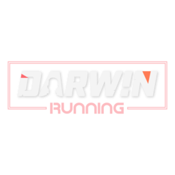 Darwin Running#0.5 by eMaters