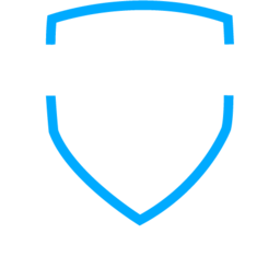 Solary Cup by Predator #1
