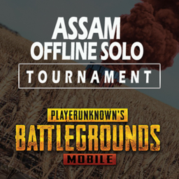 Assam Offline Pubg Tournament