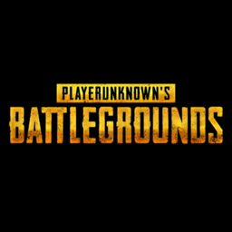 PUBG LEAGUE SEASON 1 2018