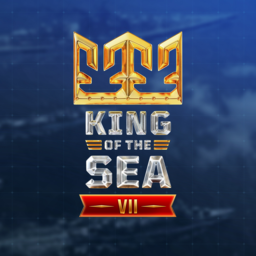 King of the Sea VII