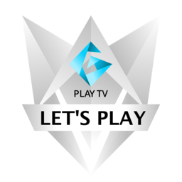 Let's Play Varna:Starcraft II