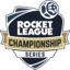 Rocket League Season 6 Finals