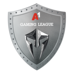 A1 Gaming League FIFA Qual #3