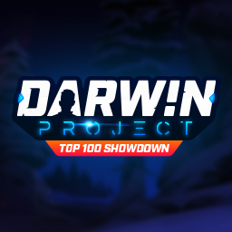 PC Top 100 Showdown 10-11