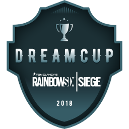 Matches   Dreamcup Rainbow 6 Siege   Toornament - The