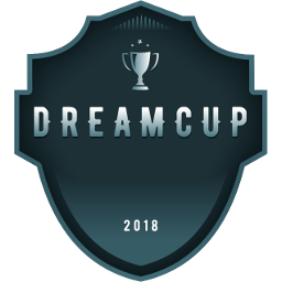 Dreamcup Fortnite