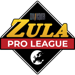 Zula Europe Pro League