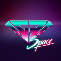 #2 G-Space Series SFV AE 18'