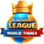 CRL 2018 World Finals