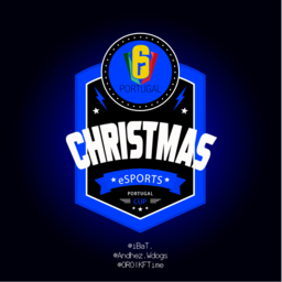 Portugal R6 Christmas Cup