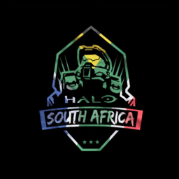 Halo South Africa Tournament