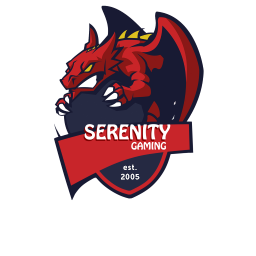 SMASH League SEASON 1