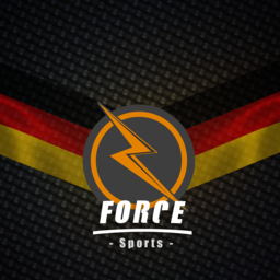 Force Sports - Cup