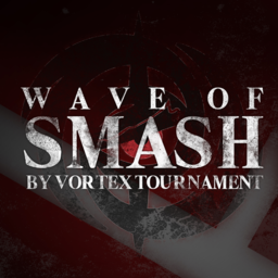 First Wave of Smash