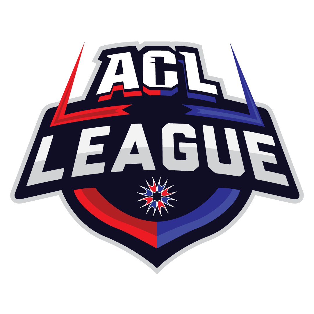 ACL Season 1 | Toornament - The esports technology