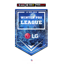 LG Winter Pro League 2019 #11