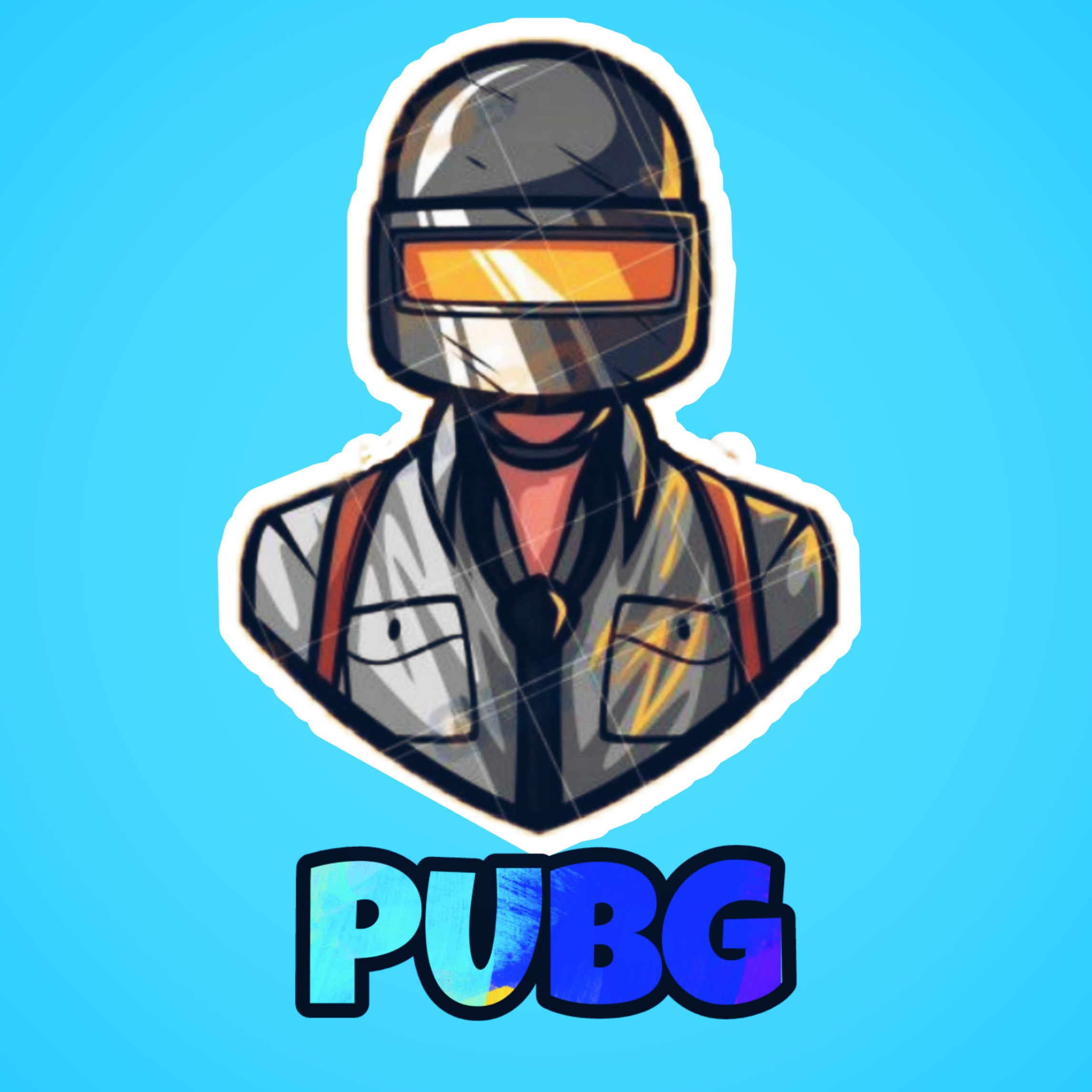 Latest Results Prize 1000 Rs Pubg Mobile Solo Toornament
