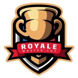 Royale Master Cup 2019