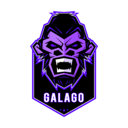 Galago Black ops 4 faceoff
