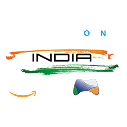 Amazon Gameon Masters Wcc2 Toornament The Esports Technology