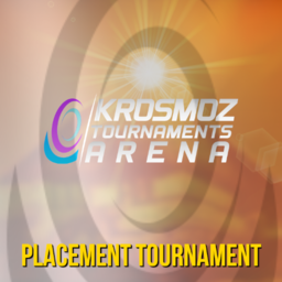 Placement Tournament
