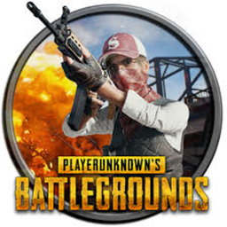 Pubg Entry 30rs Toornament The Esports Technology
