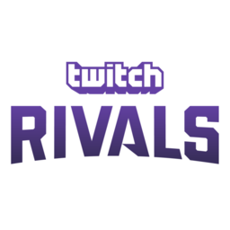 Twitch Rivals: Apex Challenge