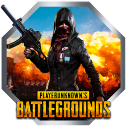 PUBG squad tournament