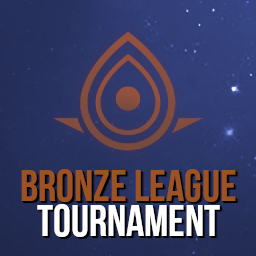 Bronze League Tournament