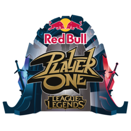 Red Bull Player One 2019