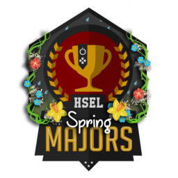 HSEL Spring Major 2019: CS:GO