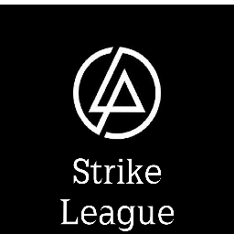 Strike League