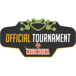Frogbyte 2019 - Magic Arena