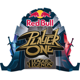 Redbull PlayerOne Madrid #3
