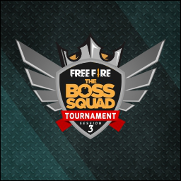 FFBST S 3 | Toornament - The esports technology