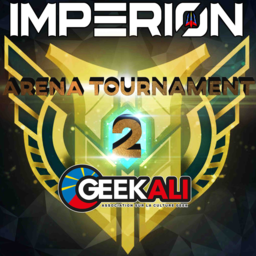 IMPERION ARENA TOURNAMENT 2